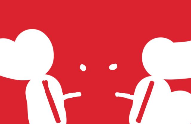 Never Falter CrossFit